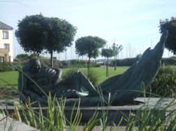 6-malahide-mermaid-june