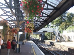 6_june-malahide-railway-station