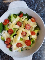 Cheese_and_Veg_Lunch