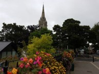 Malahide_with_Flowers
