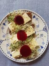 Rye_Bread_Camenbert_Beetroot_Alfalfa_sprouts