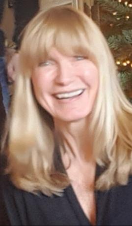 Katrin Dreyer-Gibney